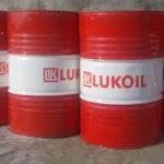 Лукойл» обсуждает с Ираном своповые поставки нефти с каспийских месторождений