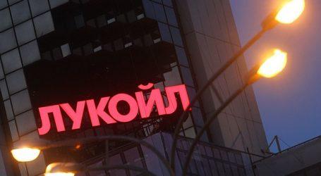 Лукойл стал крупнейшей частной компанией в России по выручке