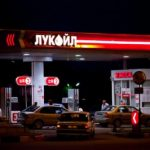 Lukoil Reduced Oil Production by 6.8% in H1 of 2017