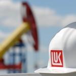<!--:az-->LUKoil Xəzər dənizində istinad bloklarının daşınmasına başlayıb<!--:-->