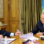<!--:az-->ЛУКойл ведет переговоры по освоению новых блоков в Казахстане<!--:-->