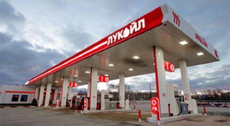 «Лукойл» исключил понижение цен на бензин в России