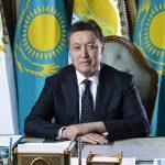Добыча нефти в Казахстане в 2021 году планируется на уровне 86 млн тонн