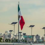 Mexico May Delay Energy Reform