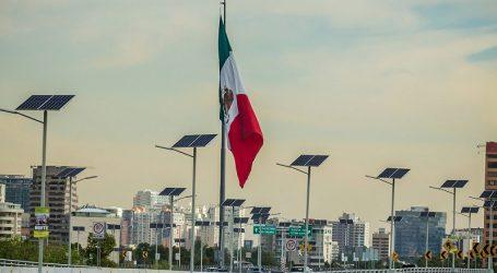 Mexico May Delay Energy Reform
