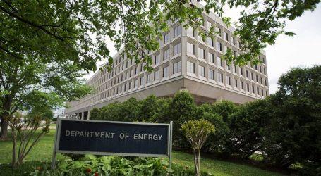 EIA ожидает цену Brent к концу 2020г в $40/барр.