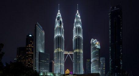 Malaysian Oil Major May Buy Permian Driller