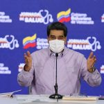Maduro Regime Courted Texas Lawmaker To Bring Big Oil Back To Venezuela