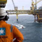 """""""Maersk Drilling"""" """"Şahdəniz"""" yatağı üzrə müqaviləni uzatdı"""