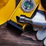 International Company is Looking for Maintenance Supervisor / Chief Mechanic