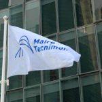 """""""Maire Tecnimont"""": SOCAR-la imzalanan müqavilənin dəyəri $800 mln-dur"""