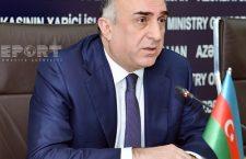 Вопрос по статусу Каспийского моря согласован на 80%