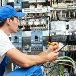 Wood Group PSN is Looking for Lead Electrical Engineer
