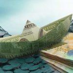 Banklar bazar ertəsi manatın yeni kursuna hazırlığa başlayıb
