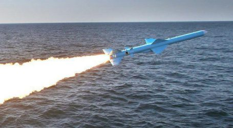 Иран отверг доклад ООН о происхождении атаковавших саудовские НПЗ ракет