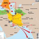Иранский и туркменский газ не появится в Европе в ближайшие годы – эксперт