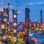 Marathon Petroleum Restarts Texas Refinery