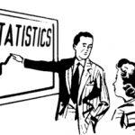 Neft-qaz statistikası: nə düzdür, nə səhv?