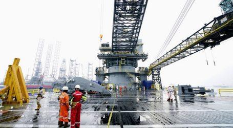 McDermott Wins Vietnam Pipeline Contract