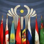 Moldova MDB Elektrik Enerjisi Şurasından çıxır