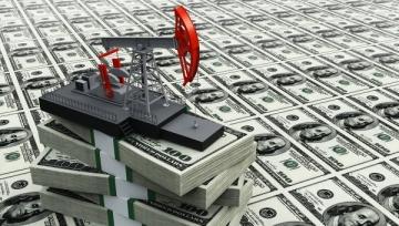 Azərbaycan indiyədək AÇG-dən 250 mln ton mənfəət nefti əldə edib