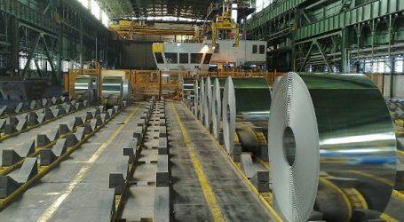 США ударили по металлургии Ирана и Китая НОВЫЕ САНКЦИИ