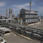 Azərbaycan metanol ixracını 34%-dək azaldıb