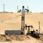 """""""Газпром"""" с 2016 года отказался от поставок газа из Туркмении"""