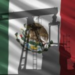 Mexico's Powerful Energy Reforms