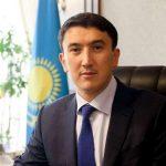 Компании Казахстана смогут направить 2,5 трлн тенге на зеленые технологии