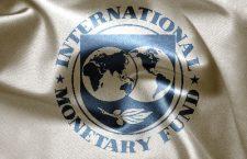 The IMF experts give positive development forecast of Turkmen economy