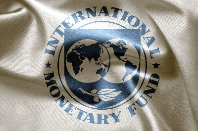 The IMF experts give positive development forecast of Turkmen economy