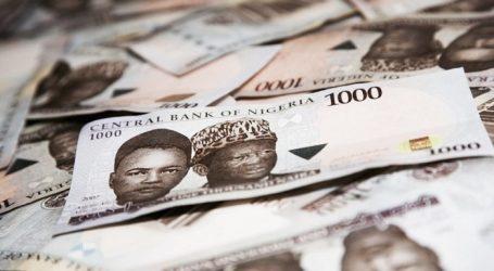 Nigeria Repays Dues To Oil Majors