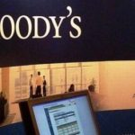 Moody's: Kazakhstan Adapted to Low Oil Prices