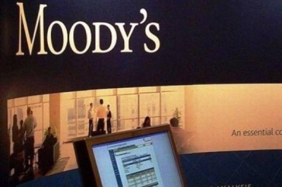 Increase in Oil Prices to Accelerate Economic Growth in Azerbaijan-Moody`s