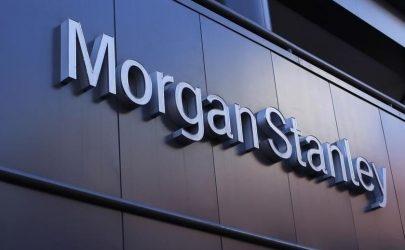 Morgan Stanley: Почему цены на нефть пошли вниз