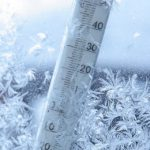 Рекорд потребления газа установили на юге Казахстана из-за морозов