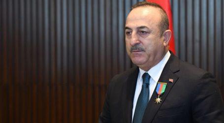 Türkiyə enerji layihələri üçün geniş imkanlara malikdir