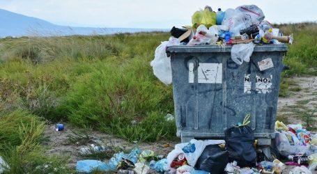 Что мешает WTE превращать казахстанский мусор в энергию