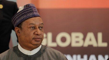 OPEC-in baş katibi: Gələn ilədək neft bazarında cüzi canlanma olacaq