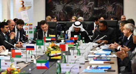 Встреча ОПЕК+ дала неожиданный и разочаровывающий результат