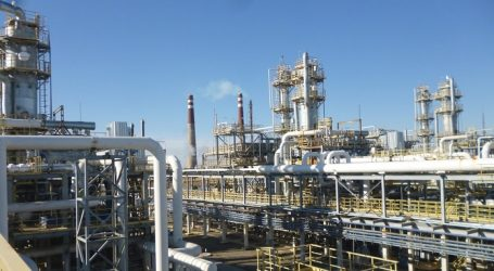 Uzbekistan completes US$58 million energy project on schedule