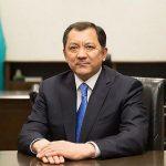 Казахстан подтвердил перенес капремонта на Тенгизе на 2021г