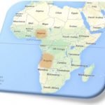 A tale of two crudes: Nigeria and Angola
