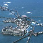 SOCAR decided to improve power supply of Chilov island