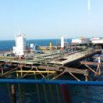 SOCAR c нового морского основания планирует пробурить 20 скважин