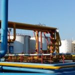 SOCAR за 11 месяцев увеличила добычу нефти на 1%