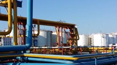 11 ay ərzində SOCAR neft hasilatını 1% artırıb