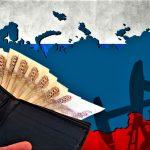 В России захотели изменить налог для нефтяников