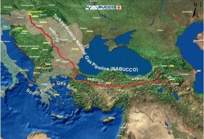 Rusiya Avropada Azərbaycana qarşı olacaq